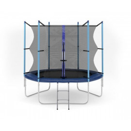 Батут DIAMOND FITNESS Internal 8ft