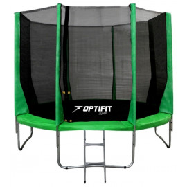 Батут Optifit Jump 16ft