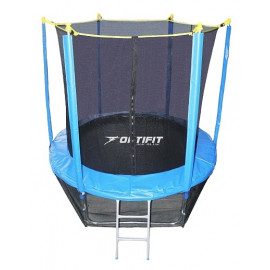 Батут Optifit Like 8ft