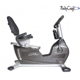 Велоэргометр Body Craft R18