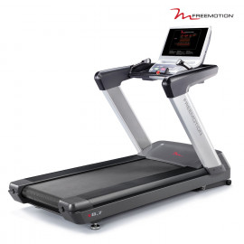Беговая дорожка FreeMotion Fitness VMTL29814-INT T8.7