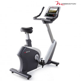 Велотренажер FreeMotion Fitness FMEX82714 U12.2