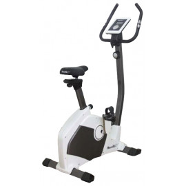 Велоэргометр HouseFit HB-8203HP