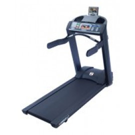 Беговая дорожка Landice L770 Club Cardio Trainer