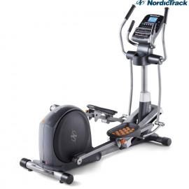 Эллиптический тренажер NordicTrack E11.5