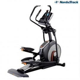 Эллиптический тренажер NordicTrack E12.2