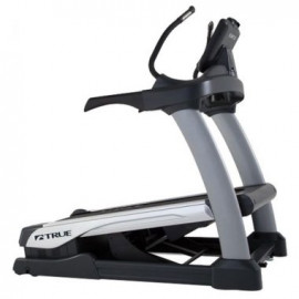 Беговая дорожка True Fitness Alpine Runner Escalate 9