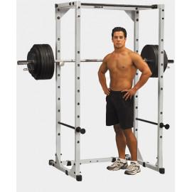 Силовая рама Body Solid Powerline PPR178X PPR200X