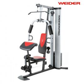 Силовой комплекс Weider Pro 6900