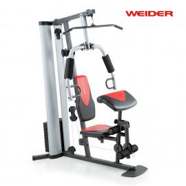 Силовой комплекс Weider 8700