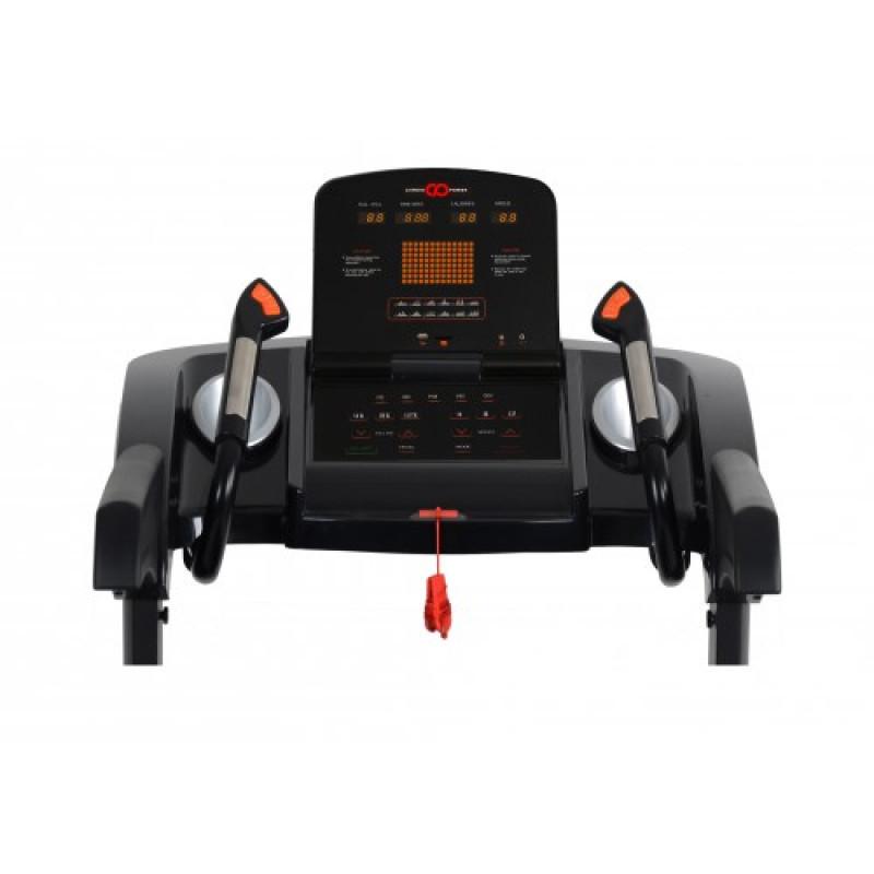 Беговая дорожка CardioPower T50