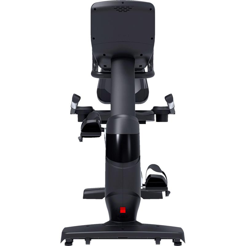 Горизонтальный велотренажёр AMMITY AMMV 61 RB