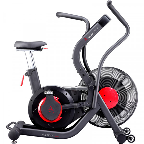Велотренажёр Ammity PRO ACB 7000