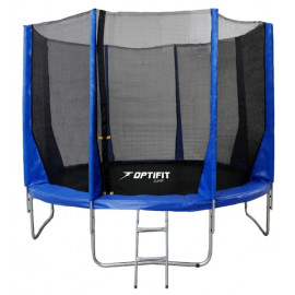 Батут Optifit Jump 10ft