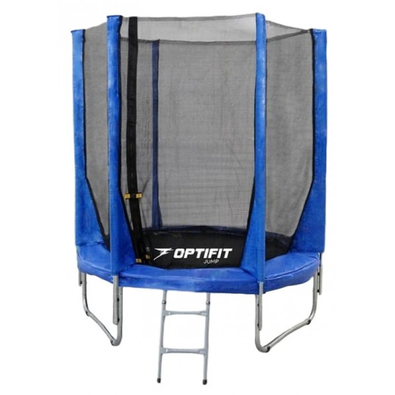 Батут Optifit Jump 8ft