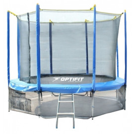 Батут Optifit Like 16ft