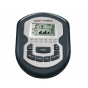 Эллиптический эргометр CARBON E704