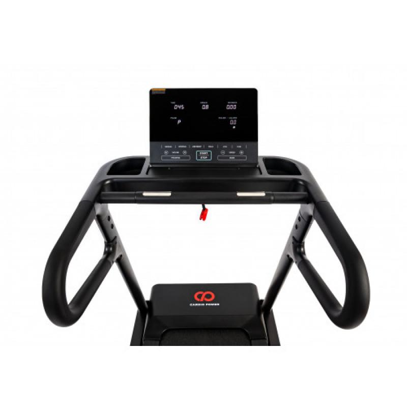 Беговая дорожка CardioPower S300