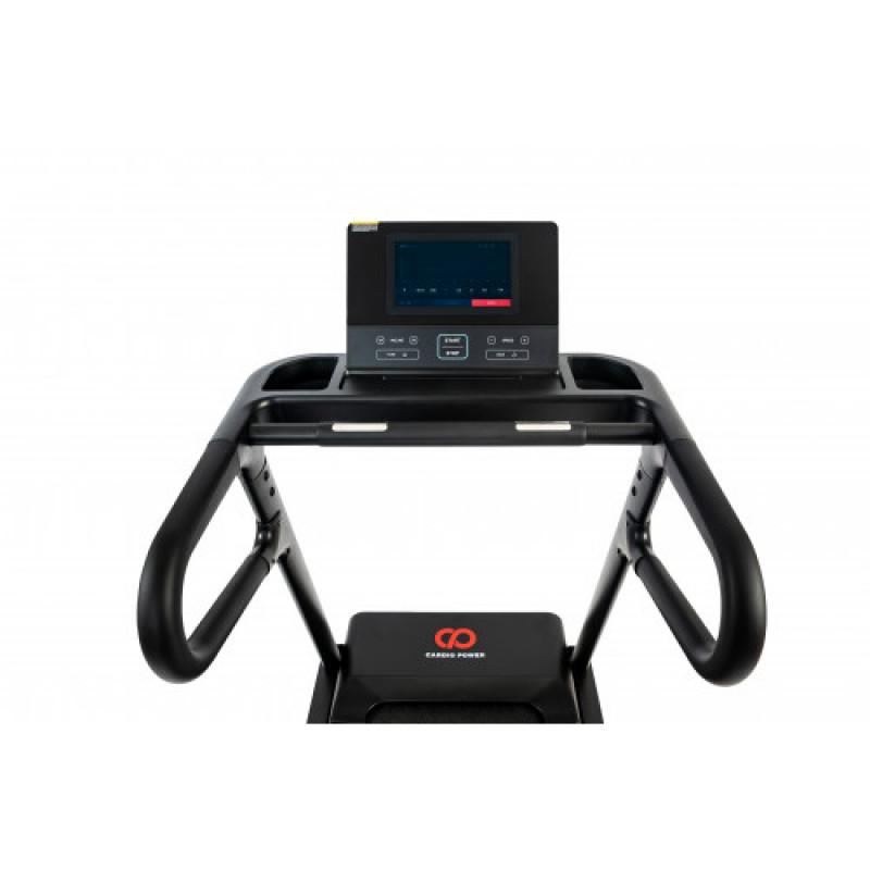 Беговая дорожка CardioPower S350