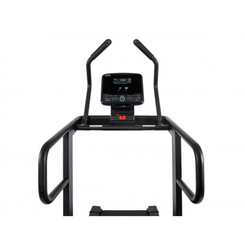 Беговая дорожка CardioPower S500