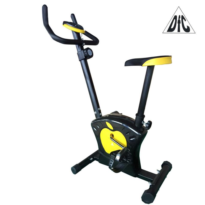 Велотренажер DFC VT-8607 / B8607