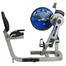 Велотренажер First Degree Fitness Fluid E720 Cycle XT