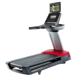 Беговая дорожка FreeMotion Fitness FMTL70810 Reflex T11.8