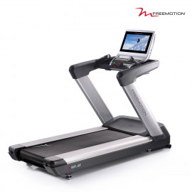Беговая дорожка FreeMotion Fitness FMTL70814-INT T12.8