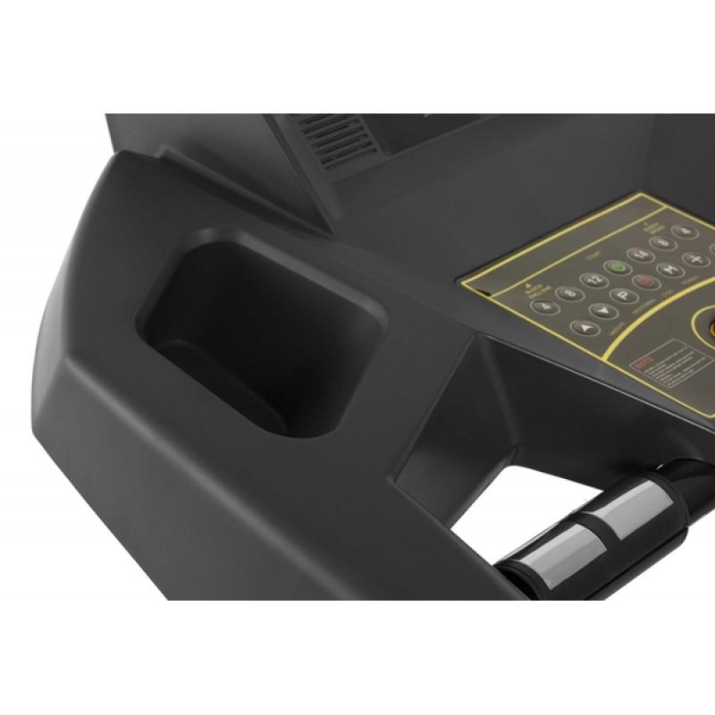 Беговая дорожка HASTTINGS FX400