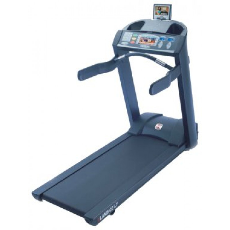 Беговая дорожка Landice L770 Club Pro Sports Trainer