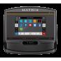 Беговая дорожка MATRIX TF50XER