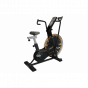 Велотренажер AIRBIKE Octane AirdyneX