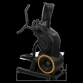 Кросстренер Octane Fitness Max Trainer MTX