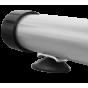 Эллиптический эргометр OXYGEN EX-45