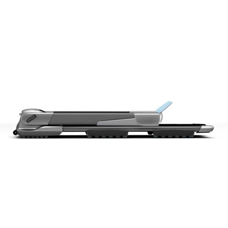Беговая дорожка электрическая Proxima OVICX-Q2S PLUS арт. PROT-215