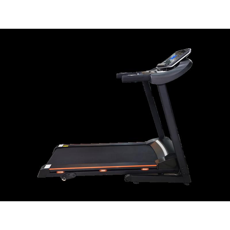 Беговая дорожка электрическая ROYAL Fitness, арт. RF-6
