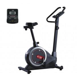 Велотренажер Sport Elite SE-C950D